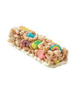 Delta 8 Lucky Charms Cereal Bar