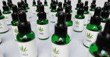 New Report Reveals America's Favorite CBD Products