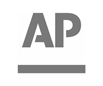 AP Associated Press shares story of Boston Hempire and new CBD gummies line honoring the Boston T transit system subway with green line, blue line, red line, orange line, night train, commuter rail