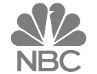 NBC News article talking about Boston Hempire and substantial growth in the CBD industry