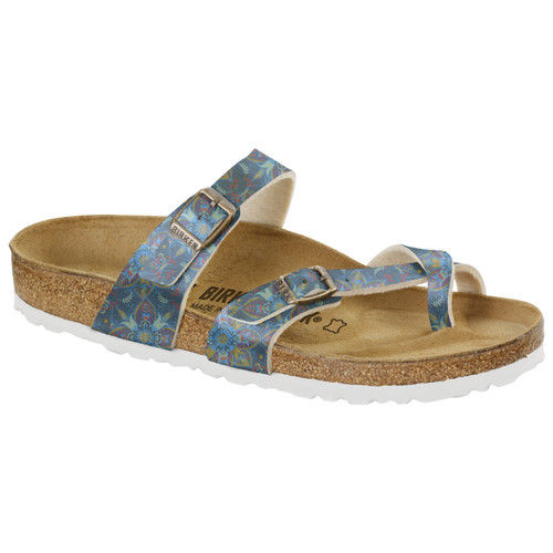 Mayari BirkoFlor Soft Footbed