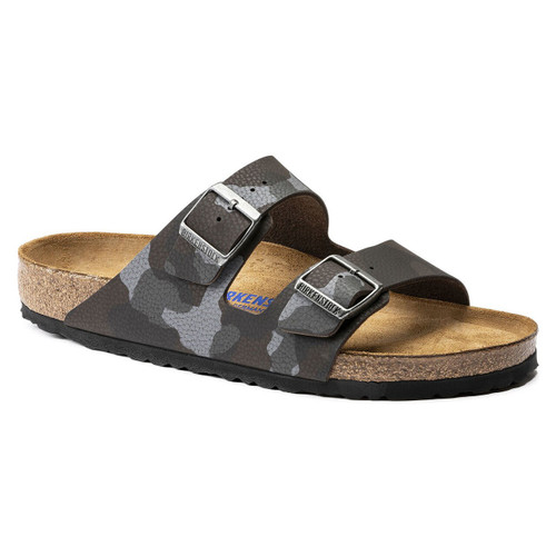 Arizona BirkoFlor Soft Footbed