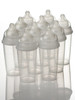Steri-Bottle Biodegradable, 10 Pack