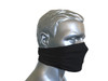 Seamless One-piece Barrier Mask, 5 Pack, Small/Medium