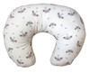 dreamgenii Feeding Support Pillow Butterfly Ball