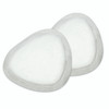 Ameda Disposable Breast Pads, Pack of 30