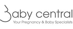 Baby Central
