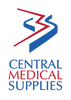 Central Medical Supplies Ltd