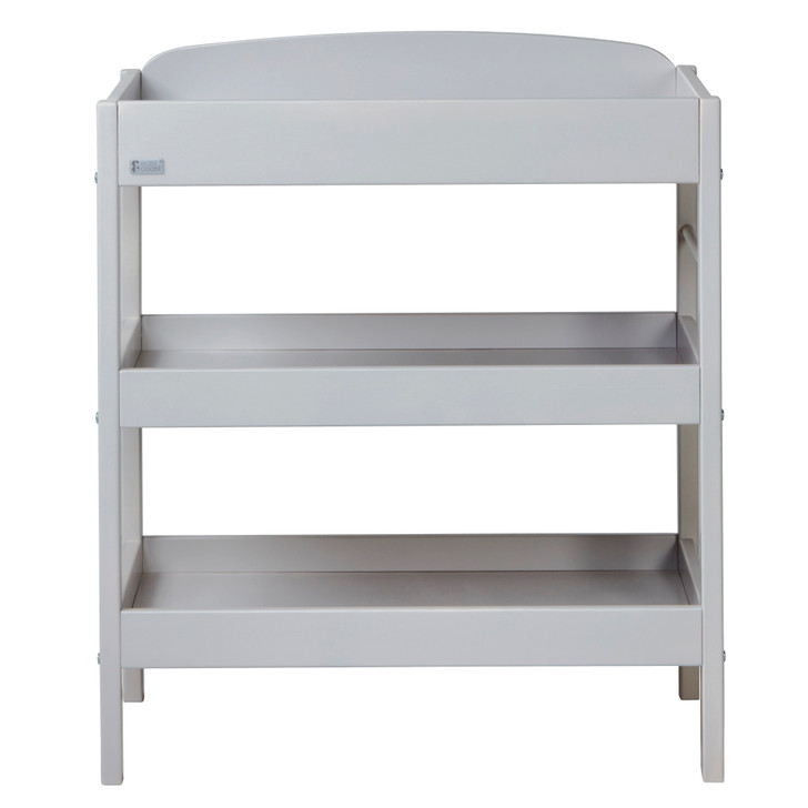 East Coast Clara Dresser, Grey