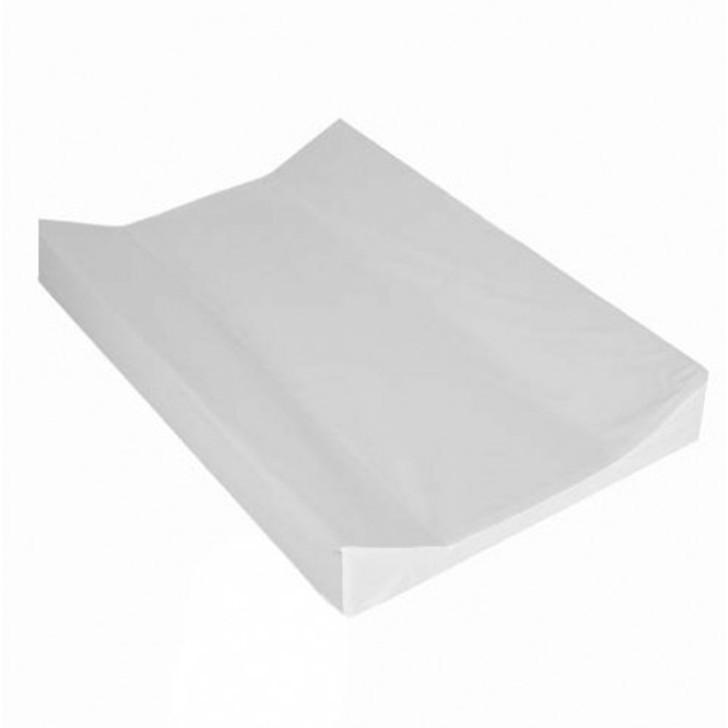 MollyDoo Wedge Changing Mat Anti-Roll Grey