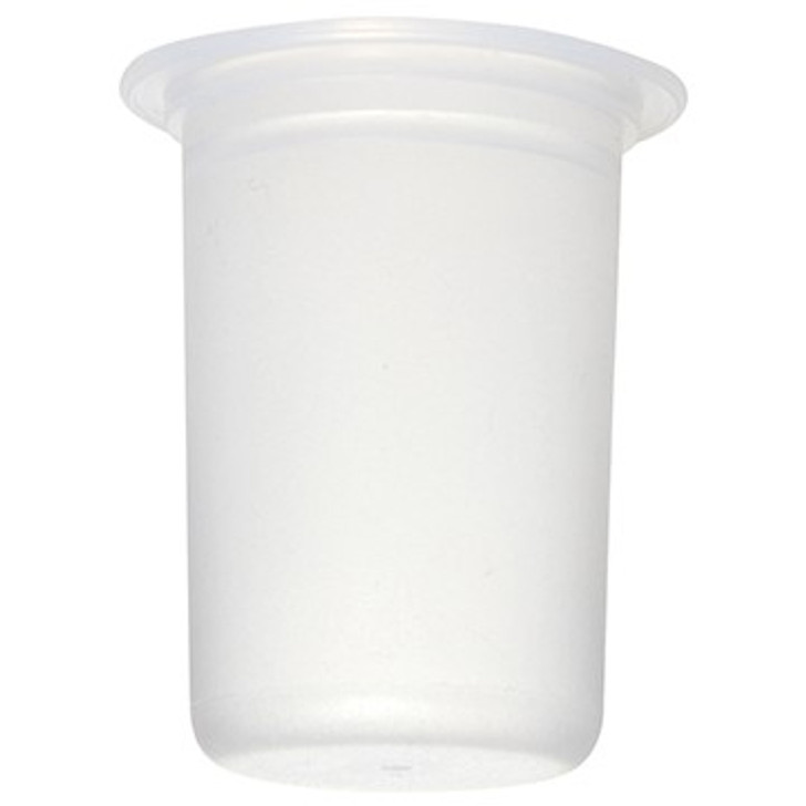 Ameda Diaphragm for Collection Set
