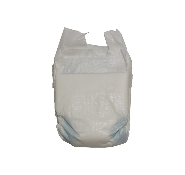 Cuddle Buns Preemie Nappies (30 Pack)