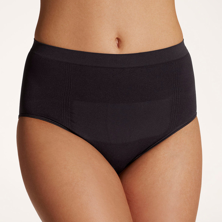 Cantaloop C-Section Briefs Single Twin Pack