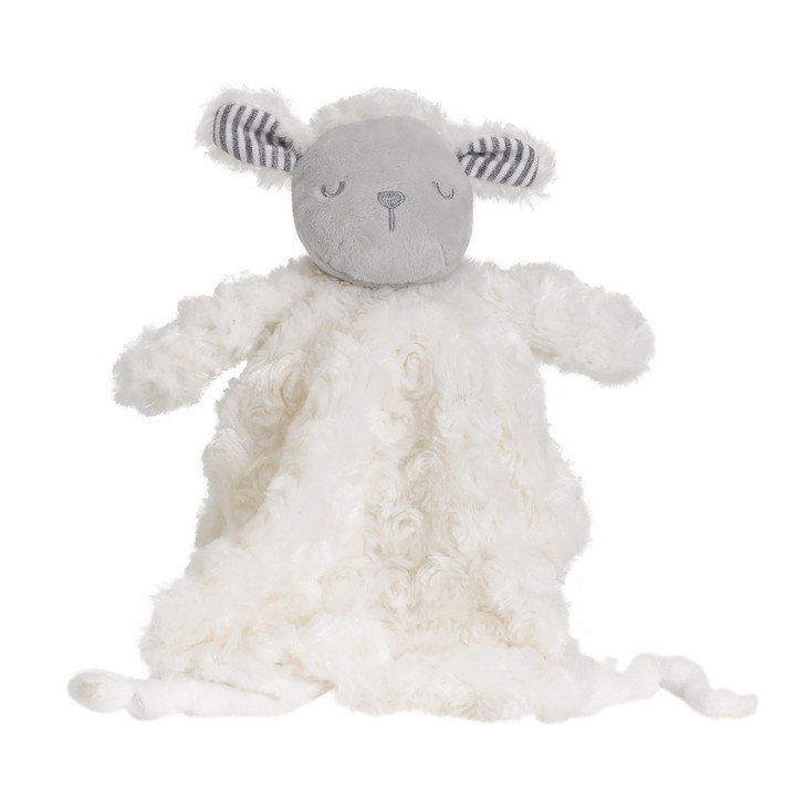 Silvercloud Counting Sheep Comforter