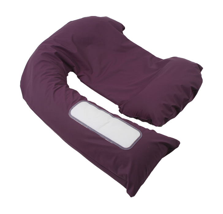 Dreamgenii® Medical Pillow