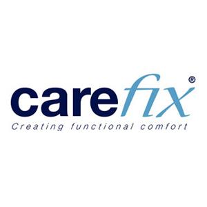 carefix.jpg