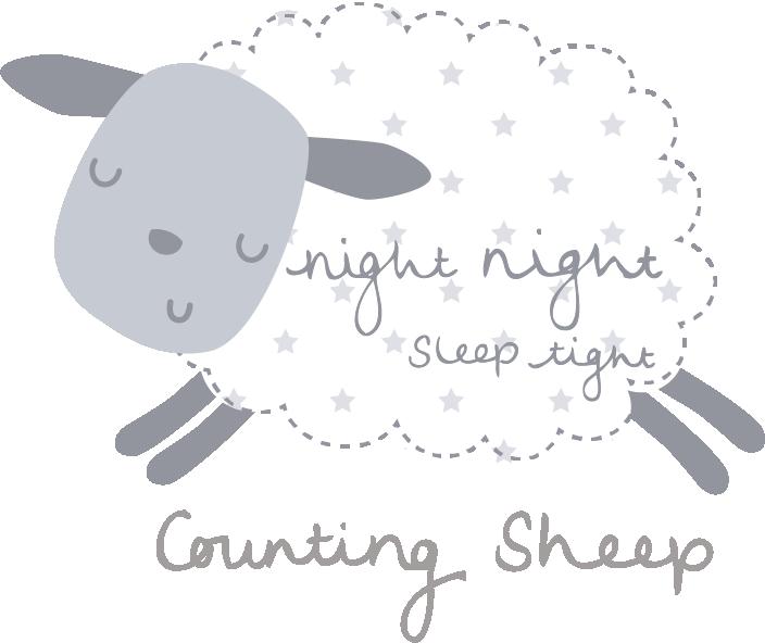 counting-sheep-logo-v2.png