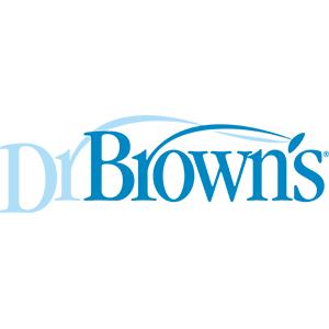 dr-browns1.jpg
