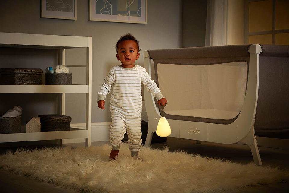 little-boy-carrying-light-2-long-low-res.jpg