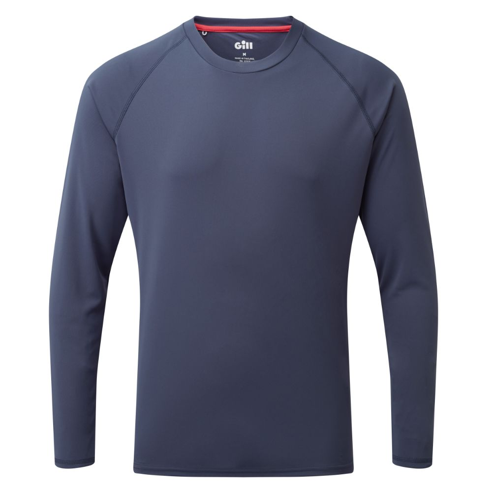 Men's UV Tec Long Sleeve Tee - UV011-OCE01-1.jpg