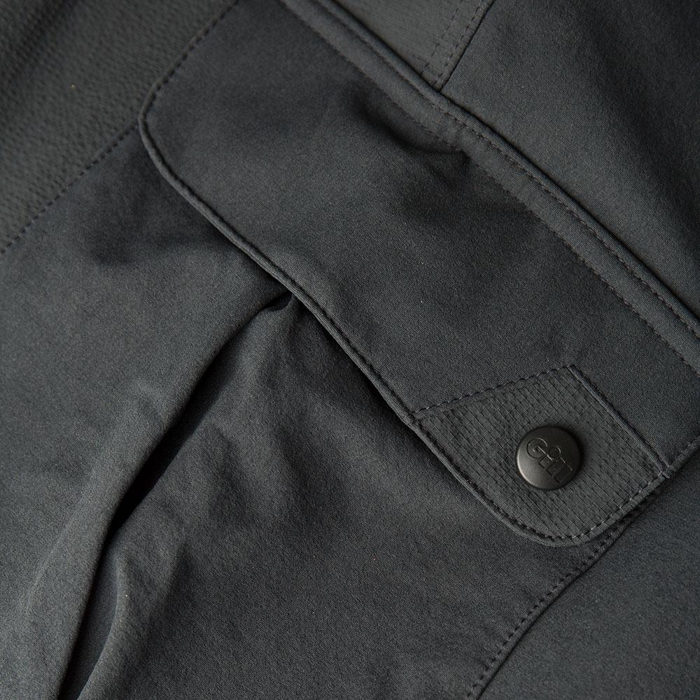 Men's UV Tec Pro Shorts - UV013-GRA01-7.jpg