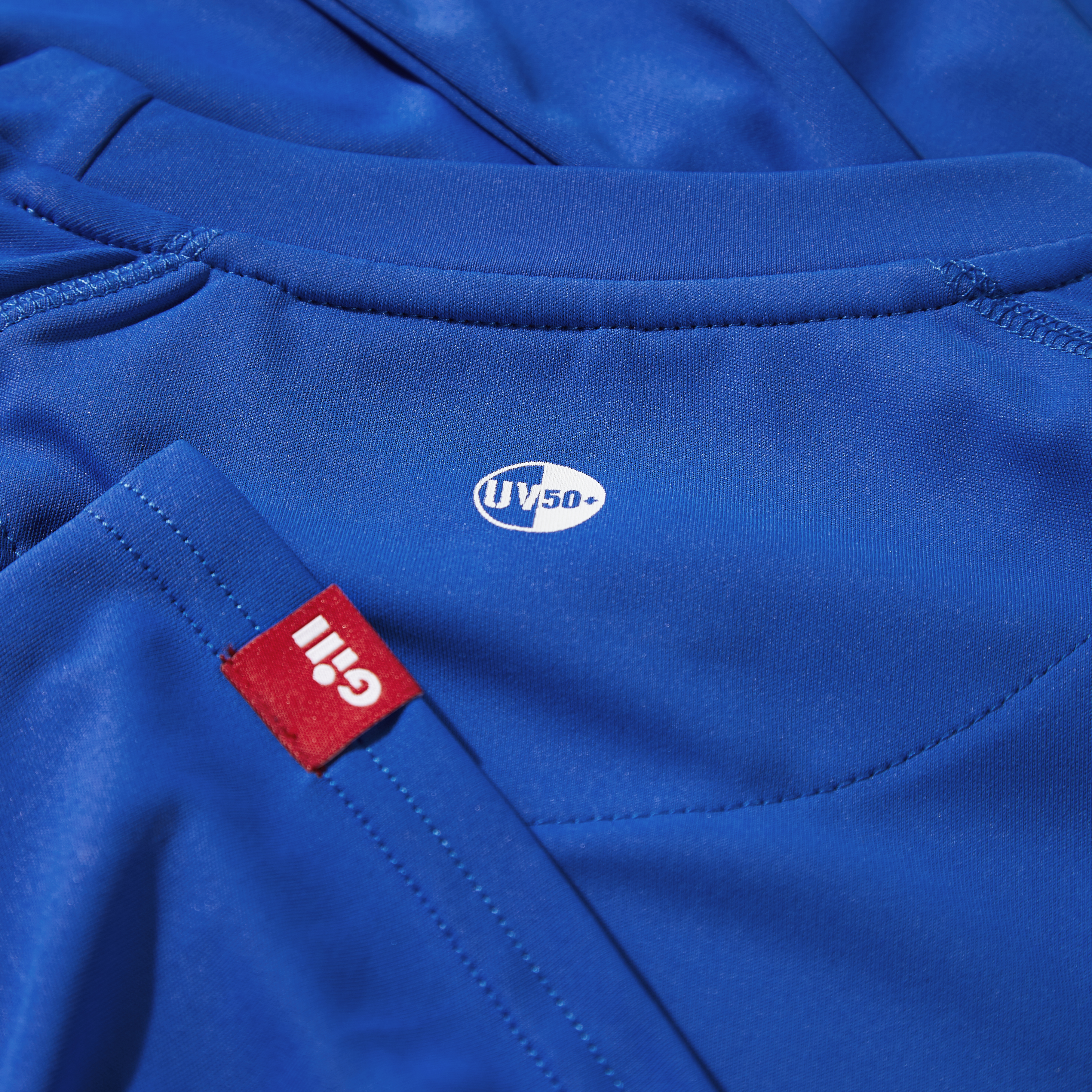 Men's UV Tec Tee - UV010-BLU01-5.jpg