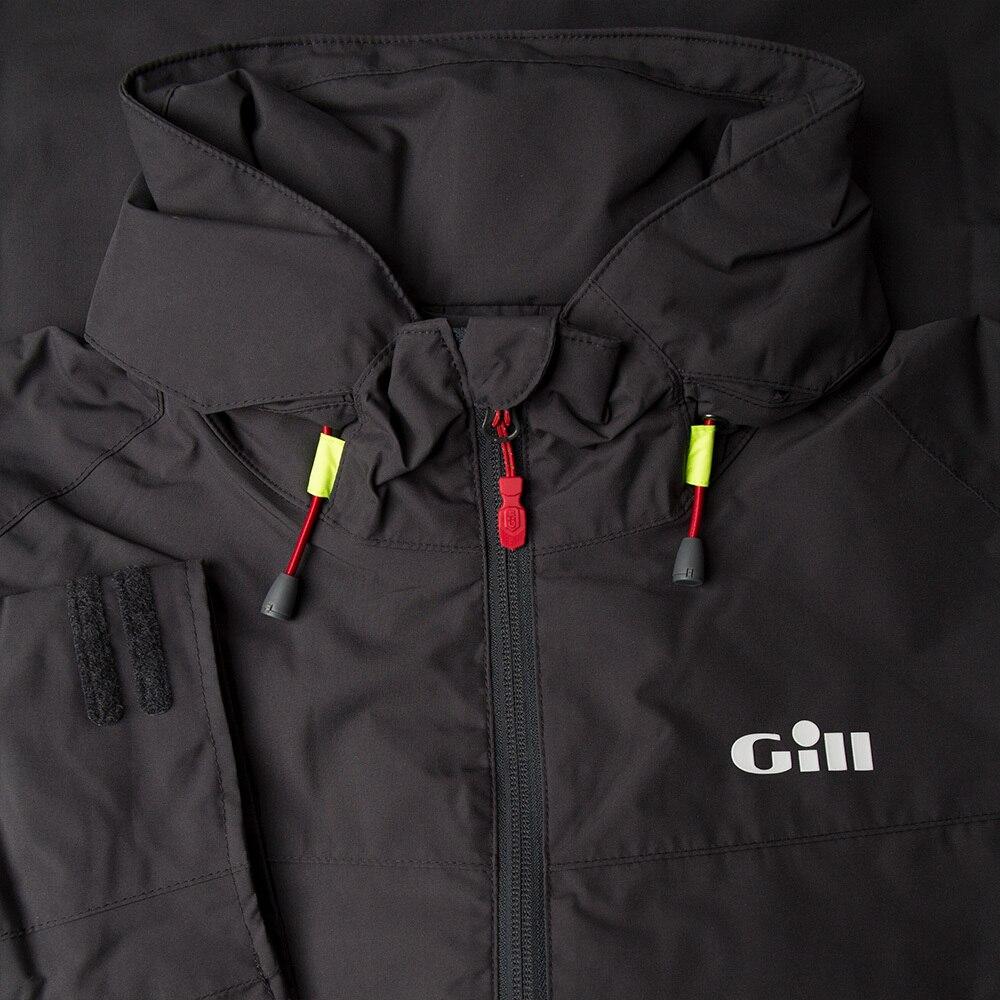 Men's Pilot Jacket - IN81J-GRA01-4.jpg