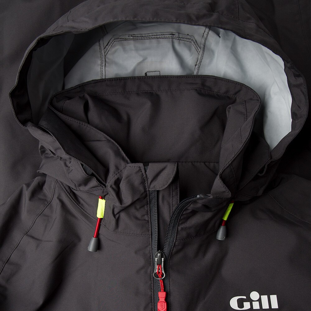 Men's Pilot Jacket - IN81J-GRA01-5.jpg