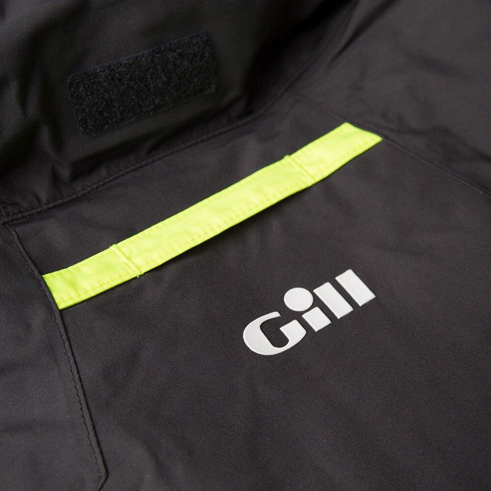 Men's Pilot Jacket - IN81J-GRA01-7.jpg