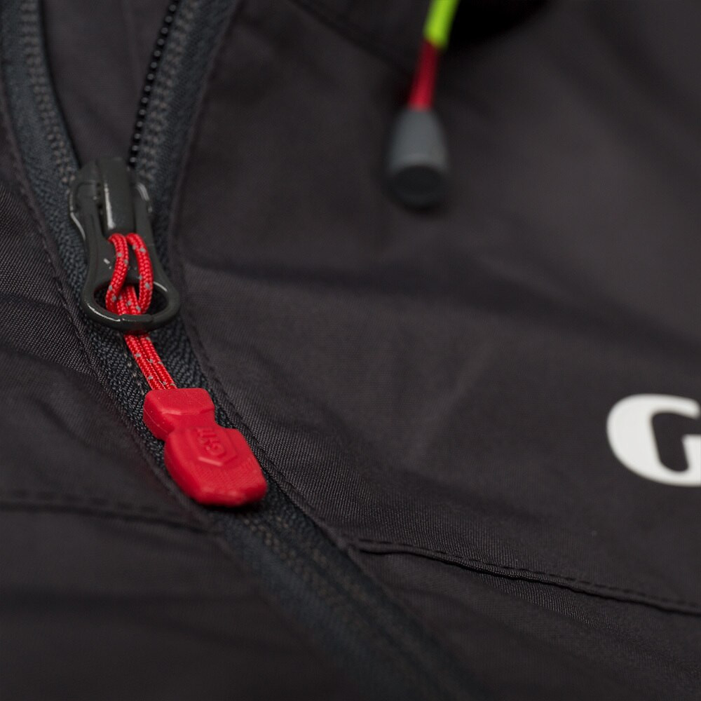 Men's Pilot Jacket - IN81J-GRA01-6.jpg