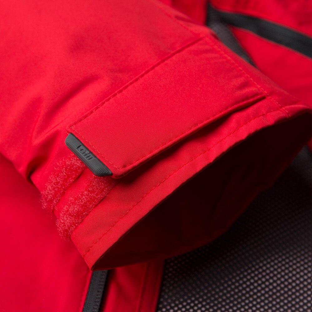 Men's Pilot Jacket - IN81J-RED16-10.jpg
