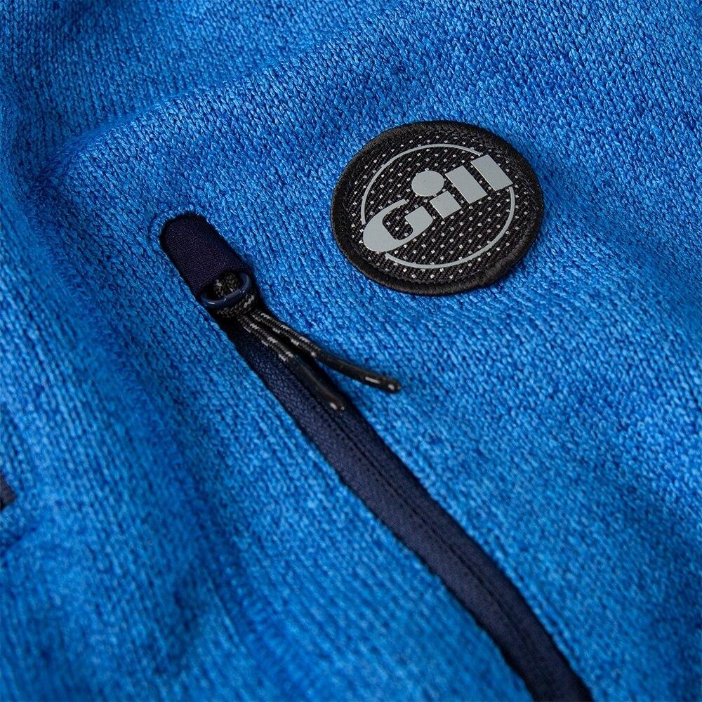 Men's Knit Fleece - 1492-BLU01-5.jpg