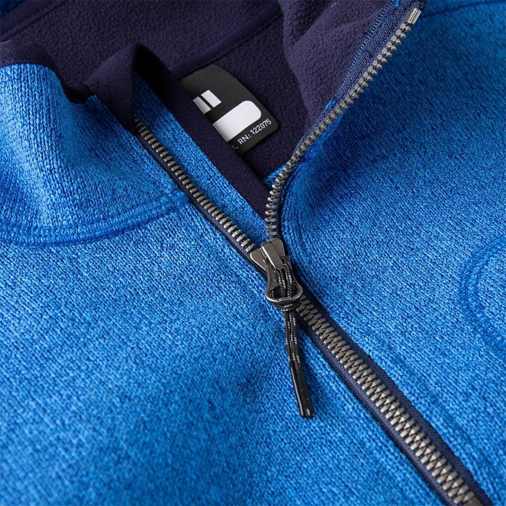 Men's Knit Fleece - 1492-BLU01-4.jpg