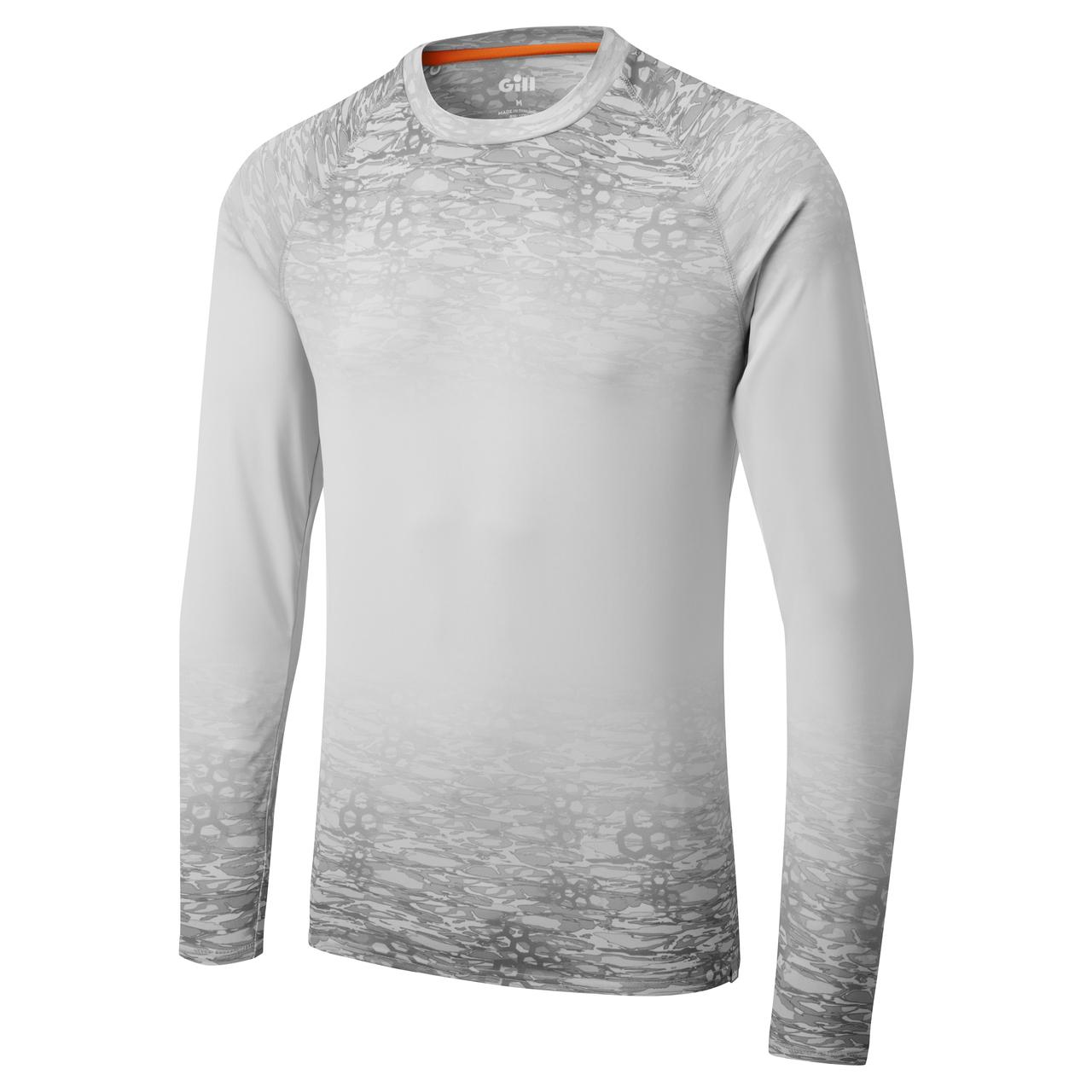 Men's UV Tec Tee - Long Sleeve - UV011-ICE01-2.jpg
