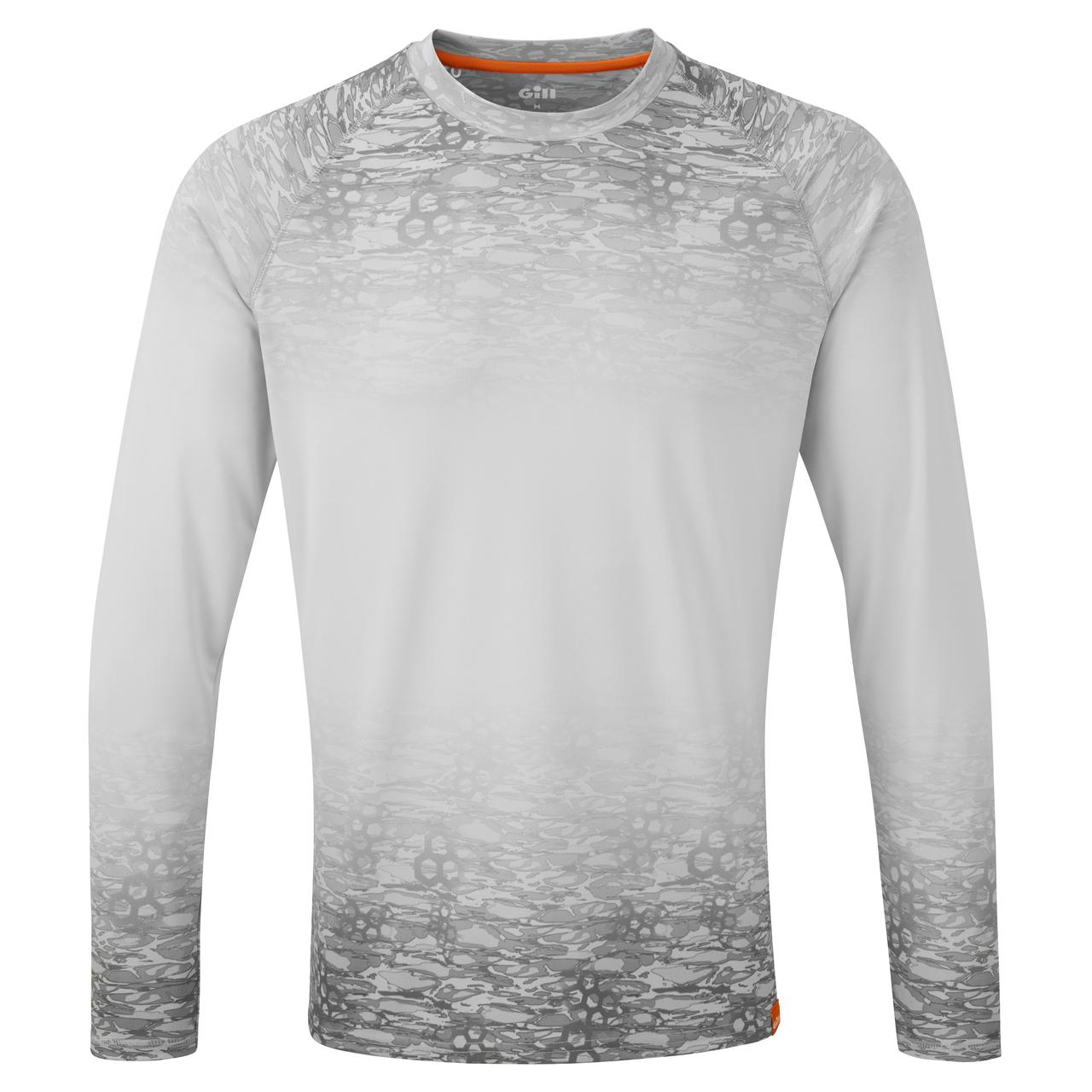 Men's UV Tec Tee - Long Sleeve - UV011-ICE01-1.jpg