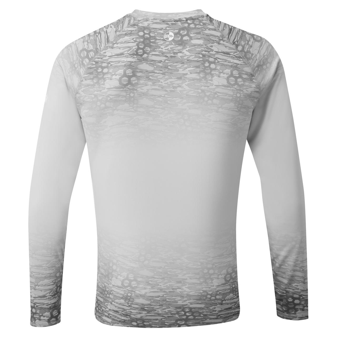 Men's UV Tec Tee - Long Sleeve - UV011-ICE01-3.jpg
