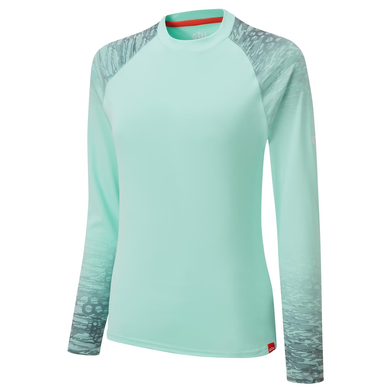 Women's UV Tec Tee - Long Sleeve - UV011W-MOR01-2.jpg