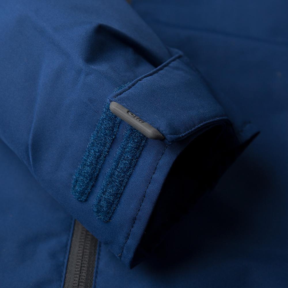 Men's Pilot Jacket - IN81J-BLU07-9.jpg