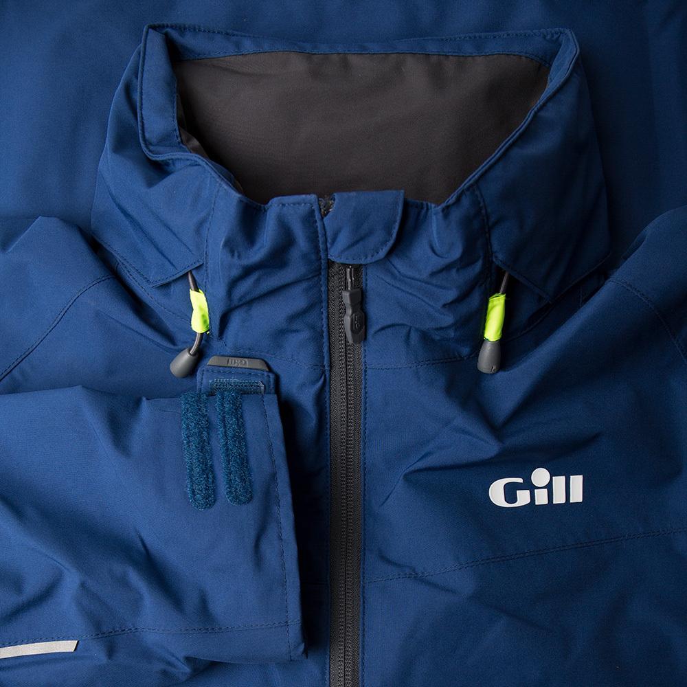 Men's Pilot Jacket - IN81J-BLU07-4.jpg