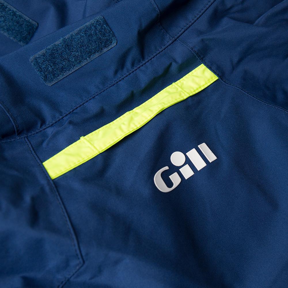 Men's Pilot Jacket - IN81J-BLU07-8.jpg