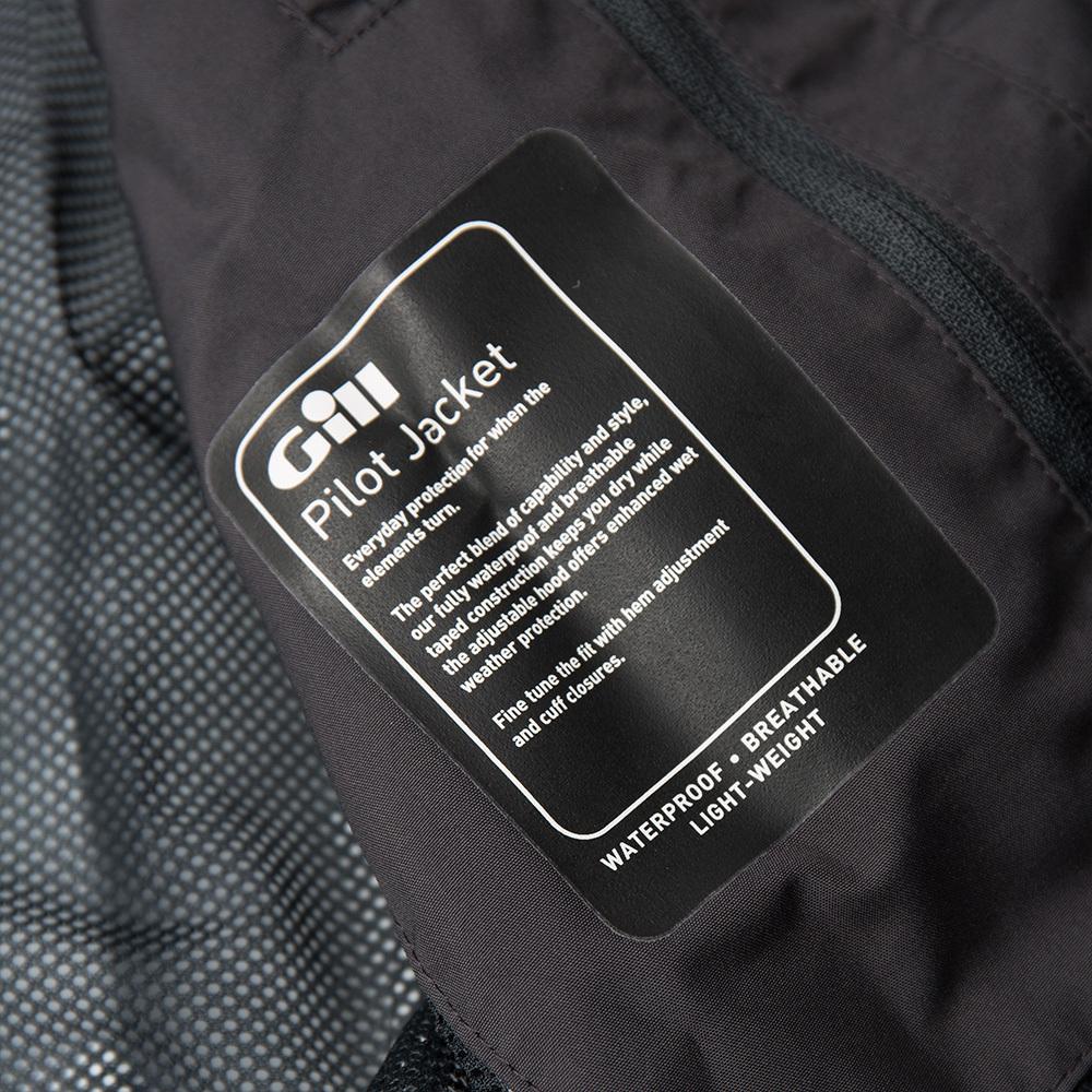 Women's Pilot Jacket - IN81JW-GRA01-7.jpg
