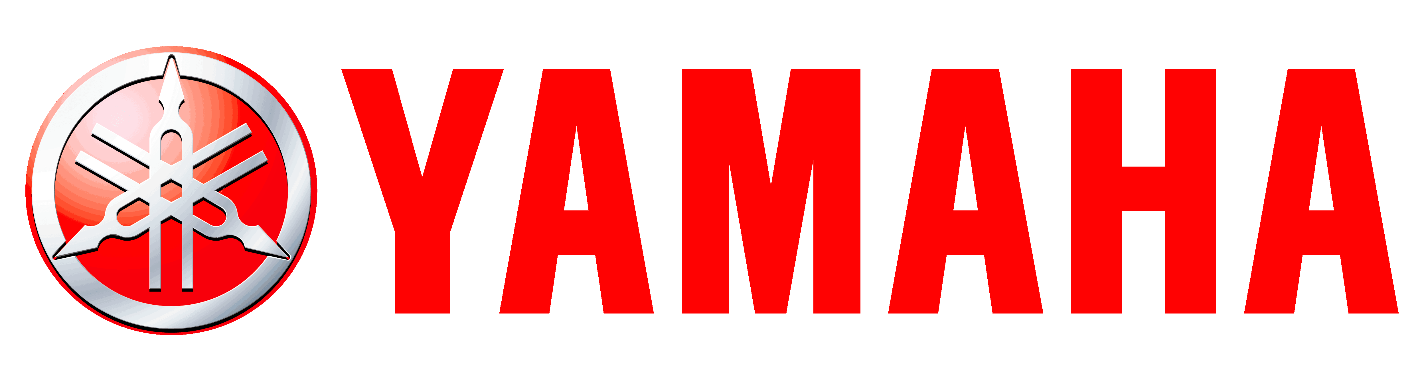 Yamaha Official Dealerships