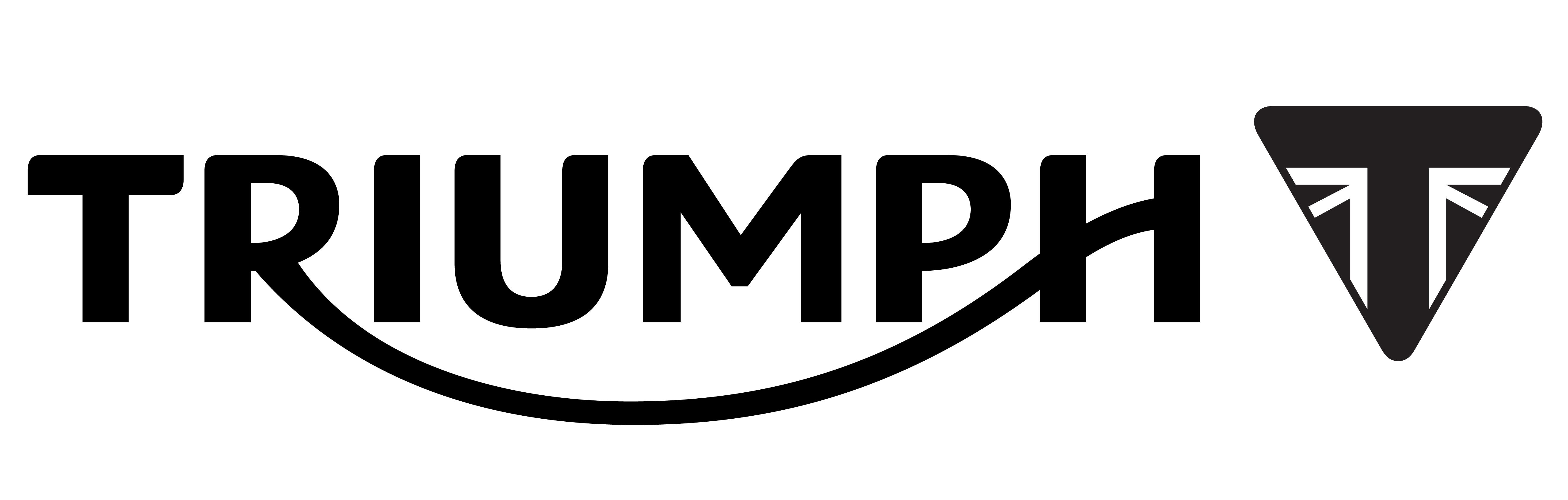 Triumph Official Dealerships