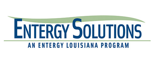 Entergy Solutions Louisiana Marketplace
