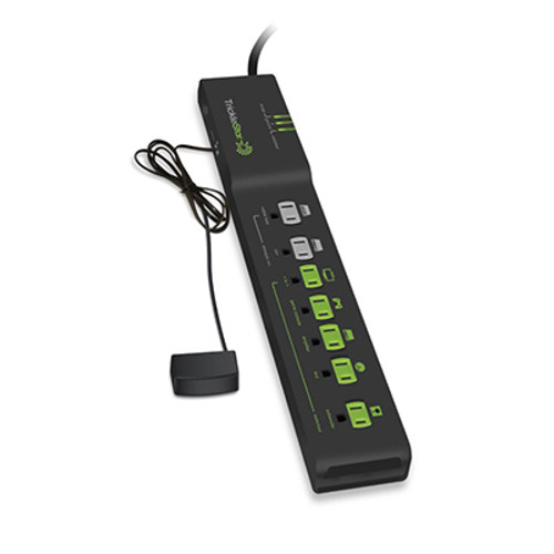 Advanced Power Strip (Tier 2 Entertainment)
