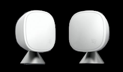 Smart Sensors 2 Pack