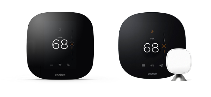 ecobee-thermostats-side-by-side-68-heating.jpg