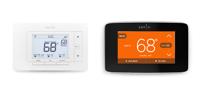 emerson-thermostat-side-by-side-68-heating.jpg