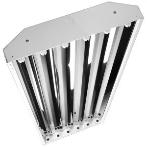 T8 LED Ready High Bays