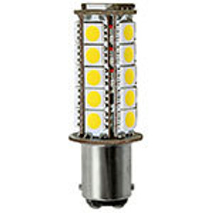 LED Miniature Bulbs